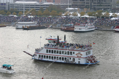 riverboats_08