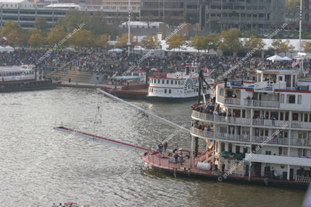 riverboats_09