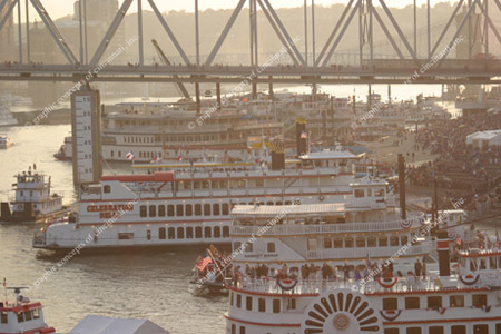 riverboats_15