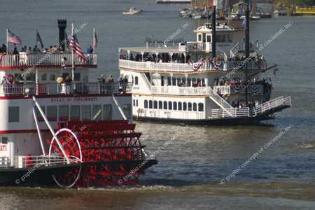riverboats_21