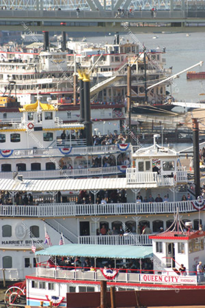 riverboats_25