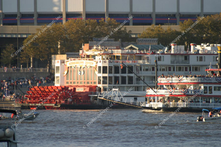 riverboats_30