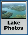 Norris Lake Photos